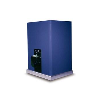 Μοτέρ για συρόμενες βιομηχανικές πόρτες έως 3.500kg Genius Industrial Slider