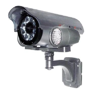 IR κάμερα παρακολούθησης μεγάλης απόστασης με υπέρυθρες MT-DFCS-WB3130