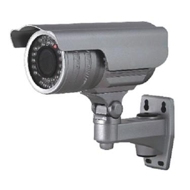 IR κάμερα παρακολούθησης με υπέρυθρες MT-DFCS-WB345SY