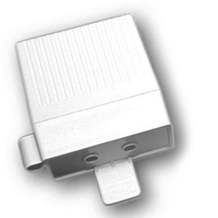 Δέκτης ασύρματου τηλεχειρισμού Autotech REC3003