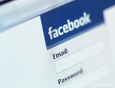 Συμβουλές ασφαλείας για το facebook