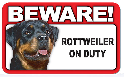 Μπορεί ένας σκύλος να αντικαταστήσει ένα σύστημα ασφαλείας σπιτιού;
