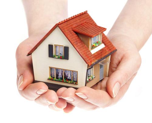 Θωρακίστε το σπίτι και την οικογένειά σας