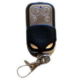 Πομπός ασύρματου τηλεχειρισμού Autotech RCX