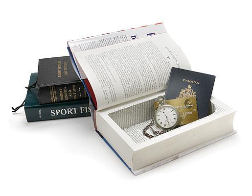 Ασφαλίστε τα πολύτιμα αντικείμενά σας