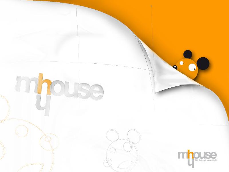 Μηχανισμοί mhouse