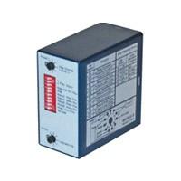 Ελεγκτής επαγωγικού βρόγχου GENIUS RMG1