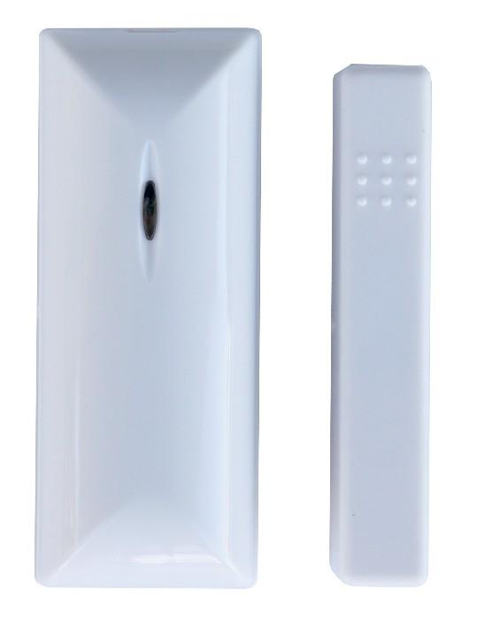 Ασύρματη μαγνητική επαφή FOCUS MT-DMD210R για το σύστημα Mtech
