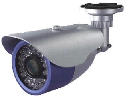IR κάμερα παρακολούθησης με υπέρυθρες MT-DFCS-WB325Y