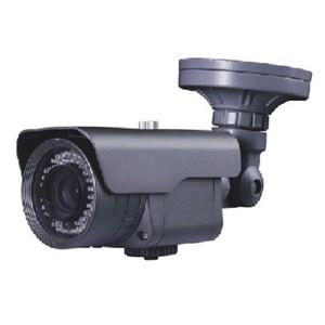 IR κάμερα παρακολούθησης με υπέρυθρες MT-DFCS-WB335Y