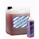 Υδραυλικό λάδι FAAC HP OIL