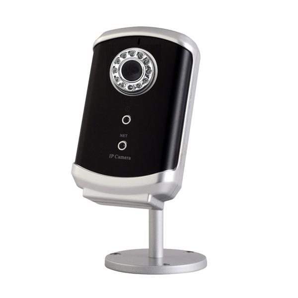 IP κάμερα ημέρας/νύχτας