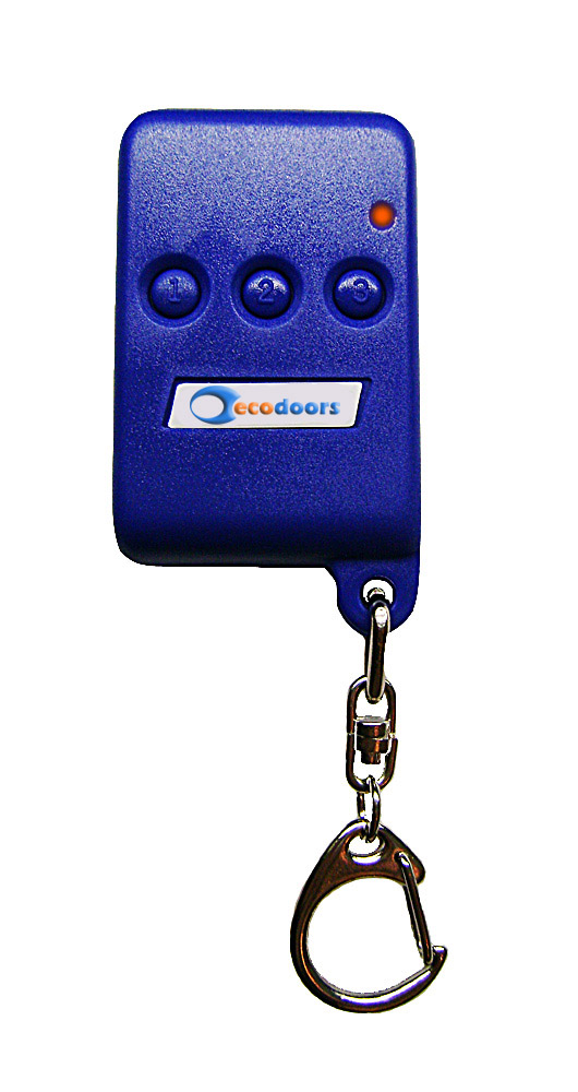 Τηλεχειριστήρια Autotech SM50