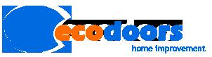 Στην ecodoors θα βρείτε τα καλύτερα προϊόντα στις καλύτερες τιμές!